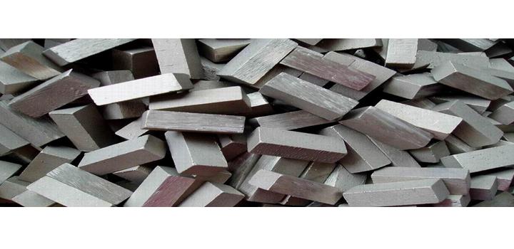Diamond-Segments1