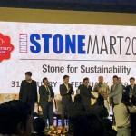 STONE MART 2019